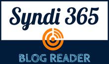 https://syndi365.info/